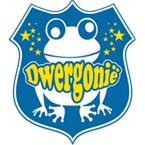 dwergonie2016-1
