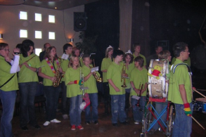 Wringersgat_2013 (4)