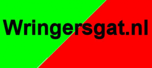 Wringersgat_2013 (5)