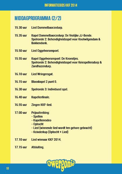Informatiegids KKF 2014 (web)10