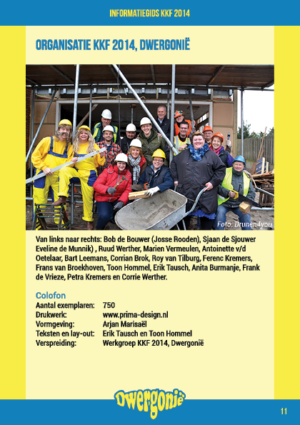 Informatiegids KKF 2014 (web)11