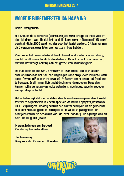 Informatiegids KKF 2014 (web)2