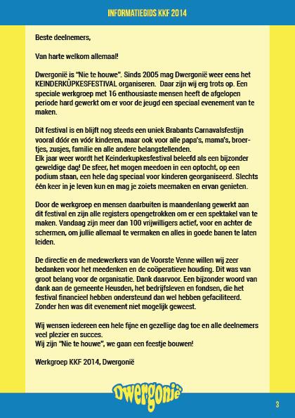 Informatiegids KKF 2014 (web)3