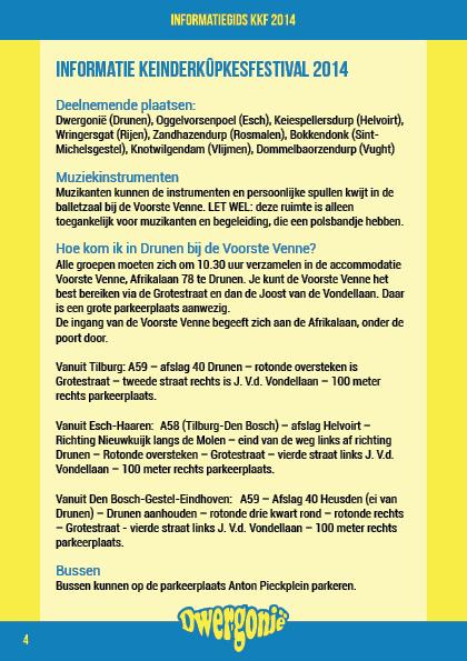 Informatiegids KKF 2014 (web)4