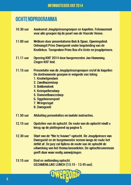 Informatiegids KKF 2014 (web)8