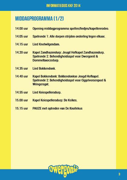 Informatiegids KKF 2014 (web)9